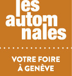 les-automnales_logo-2014_rvb_small