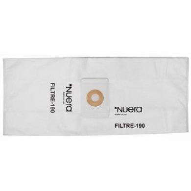 FILTRE-190